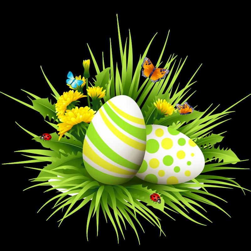 Wyniki Konkursu na najpiękniejszą Kartkę Wielkanocną
