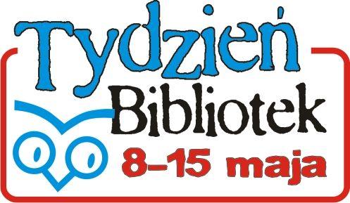 """KONKURS BIBLIOTECZNY     """"Wiersz promujący bibliotekę"""""""