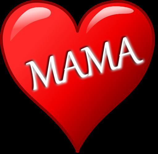 Konkurs z okazji Dnia Mamy